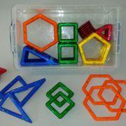 Magnet Geos