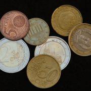 Münzen erkennen
