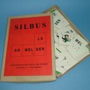 Silbus&lt;br /&gt;<br />