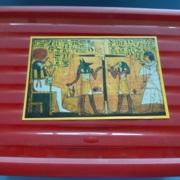 Themenkiste S - Das Alte Ägypten